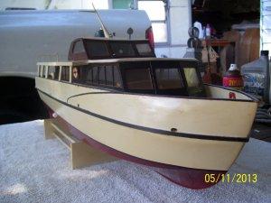 Model RC boat Custom 003.JPG