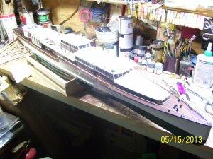 gangster yacht 005.JPG