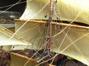 cUTTY sARK REPAIR 002.JPG