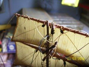 Cutty Sark repair 003.JPG