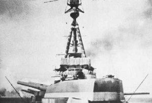 Japanese_battleship_Kawachi_main_deck.jpg