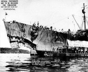 St. Louis_GP_Torpedo Damage.jpg