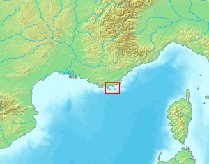 France_-_Iles_Hyeres.PNG