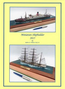 Miniature Shipbuilder 2015.jpg