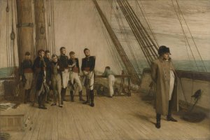 1280px-Napoleon_on_Board_the_Bellerophon_-_Sir_William_Quiller_Orchardson.jpg