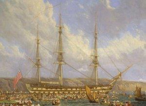 HMS_Bellerophon_and_Napoleon-cropped.jpg