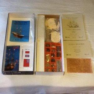 corel-wooden-ship-kit-hms-bellona-kit_1_67700359c21830b8bbdd3f32e6bc9ea5.jpg