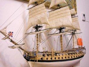 HMS_BELLONA_12-320x240.jpg