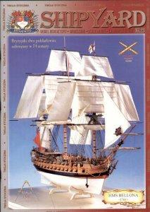 74-Kanonen-Linienschiff-HMS-Bellona-1761-196-uebersetzt_3305.jpg