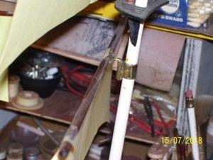 Cutty Sark hardware 001.JPG