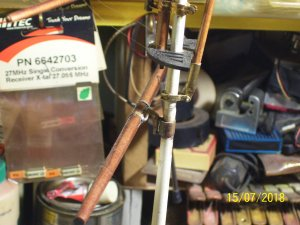 Cutty Sark hardware 002.JPG