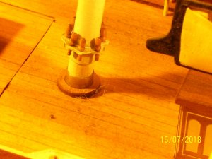 Cutty Sark hardware 003.JPG