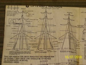 Cutty rigging and Clipper ships book 010.JPG