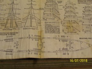 Cutty rigging and Clipper ships book 012.JPG