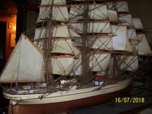 Cutty rigging and Clipper ships book 013.JPG