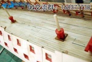 56_2000_2000.jpg