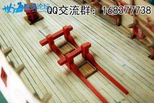 57_2000_2000.jpg