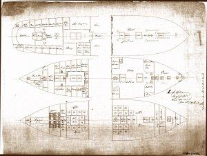 Berth & Orlop Decks, hold.jpg