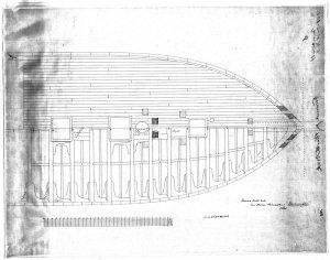 forward Berth Deck.jpg