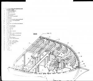 Isometric 2.jpg
