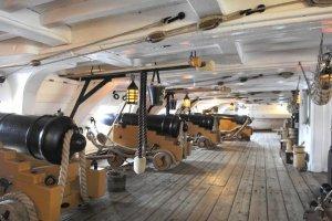 HMS Victory Gun Deck General e vers_2.jpg