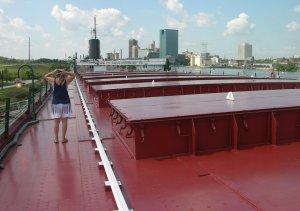 red deck.jpg