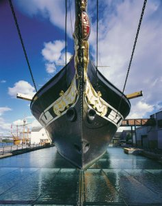 brunel-s-ss-great-britain.jpg