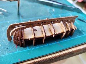 LifeboatB6.jpg