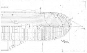 108-7-14S Gun Deck, 1of2.jpg