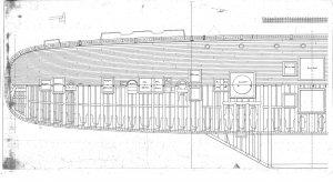 108-7-14S Gun Deck, 2of2.jpg