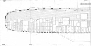 108-7-14R Spar Deck, 2of2.jpg