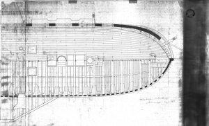 108-7-14R Spar deck, in two parts 1841, 1 of 2,.jpg