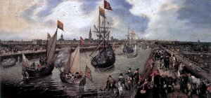 Departure_of_a_Dignitary_from_Middelburg_(1615)_Adriaen_van_de_Venne.jpg