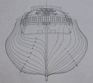 curved hull lines.jpg