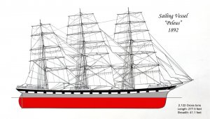 Peleus sail plan complete with lettering (Large).jpg