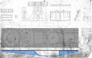 Bed Plate Plan1.jpg