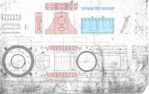 Bed Plate Plan2.jpg
