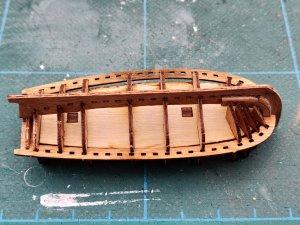 LifeboatC1.jpg