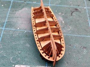 LifeboatC2.jpg