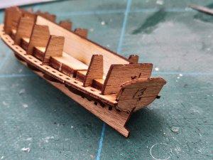 LifeboatC3.jpg