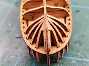 LifeboatC8.jpg