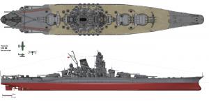 Yamato1945.png