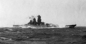Yamato_Trial_1941.jpg