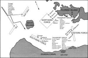 Battle_of_Savo_Island_map_-_disposition_of_forces.png