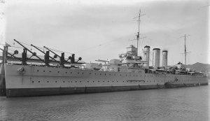 HMAS_Canberra_1_2-100605.jpg