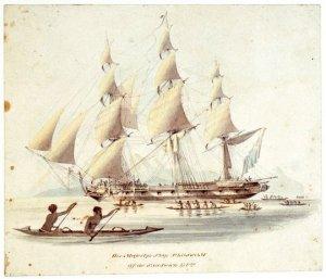 HMS_Blossom_(1806).jpg