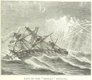1024px-Loss_of_the_Apollo_frigate.jpg