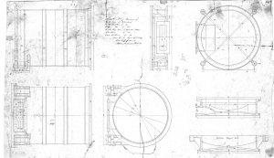 Cylinders.jpg
