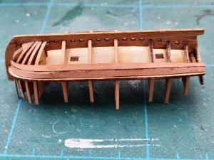 LifeboatD4.jpg