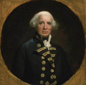 Admiral_of_the_Fleet_Howe_1726-99_1st_Earl_Howe_by_John_Singleton_Copley.jpg